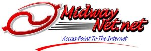 MidwayNet