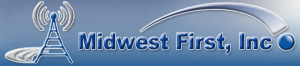 Midwest First, Inc.