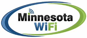 Minnesota WiFi