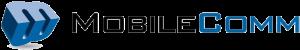Mobile Communications, LLC