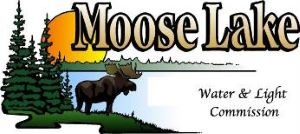 Moose Lake Water & Light Commission