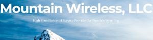 Mountain Wireless LLC