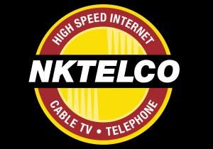 NKTelco