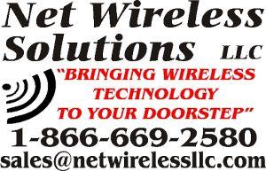 NetWireless Solutions LCC
