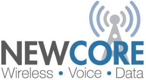NewCore Wireless