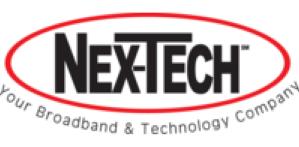 Nex-Tech