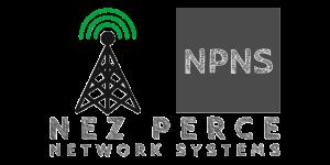Nez Perce Network Systems