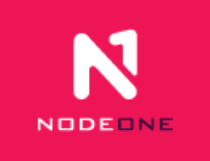 NodeOne
