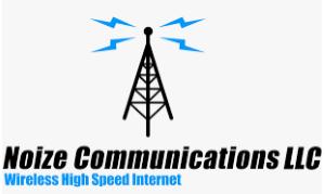 Noize Communications LLC