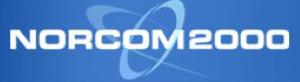 Norcom 2000, Inc.
