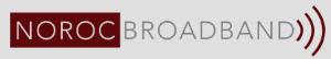 Noroc Broadband LLC