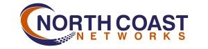 North Coast Networks