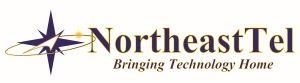 NortheastTel