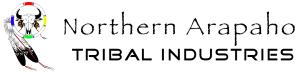 Northern Arapaho Tribal Industries