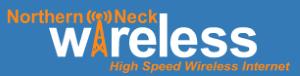 Northern Neck Wireless Internet Services, LLC