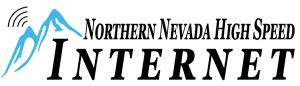 Northern Nevada High Speed
