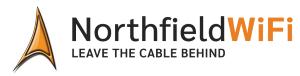 NorthfieldWiFi