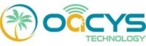 OACYS Technology