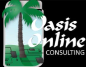 Oasis Online