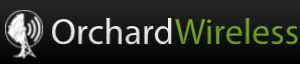 Orchard Wireless