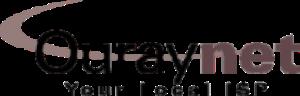 OurayNet