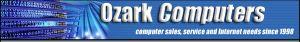 Ozark Computers