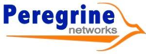 Peregrine Networks