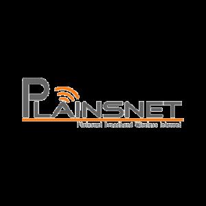 Plainsnet