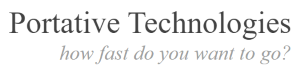 Portative Technologies