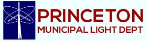 Princeton Municipal Light Department