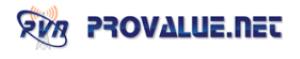 ProValue.Net