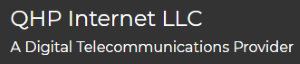 QHP Internet, LLC