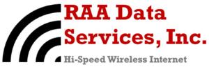 RAA Data Services, Inc.
