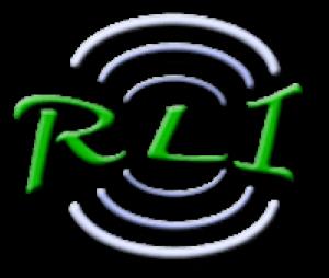 Radio Link Internet