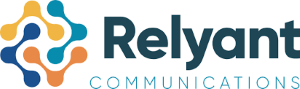 Relyant Communications
