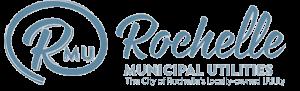 Rochelle Municipal Utilities
