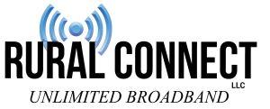 Rural Connect, LLC