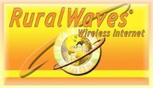 Rural Waves, LLC