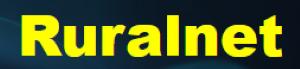 Ruralnet Wireless LLC