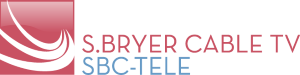 S.Bryer Cable TV