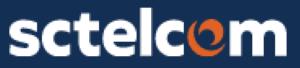 SCTelecom