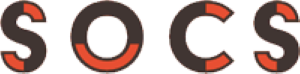 SOCS Wireless