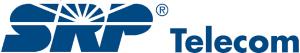 SRP Telecom