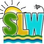 Sebewaing Light & Water