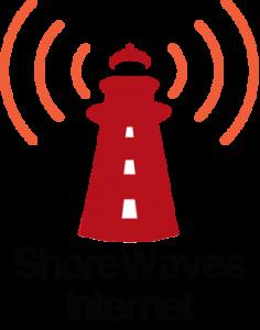 ShoreWaves
