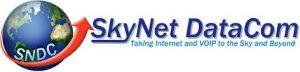 SkyNet DataCom