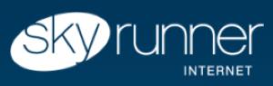 Skyrunner Inc.