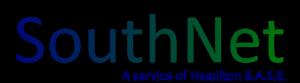 SouthNet