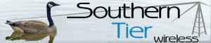 Southern Tier Wireless