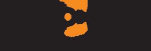 SpeedConnect LLC